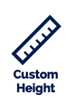 custom-width