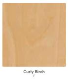 curly-birch
