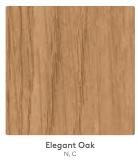 elegant-oak