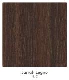jarrah-legno