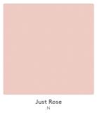 just-rose