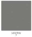 lava-grey