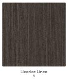 licorice-linea