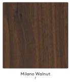 milano-walnut