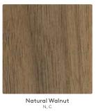 natural-walnut