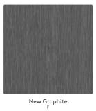 new-graphite