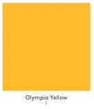 olympia-yellow