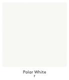 polar-white