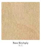 raw-birchply
