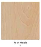rock-maple