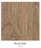rural-oak
