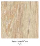 seasoned-oak