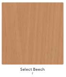 select-beech