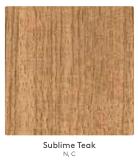 sublime-teak
