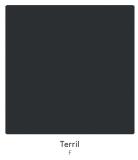 terril