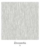 zincworks